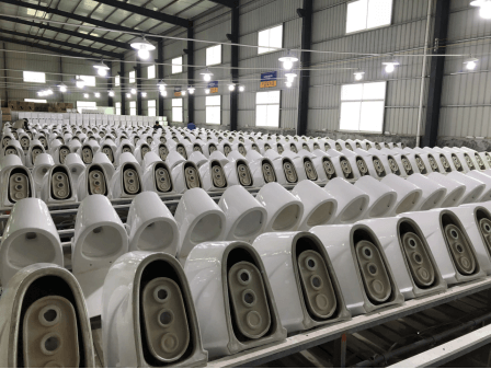 质量创新标兵!金鹭星卫浴助力2019中国卫浴质量大会290.png