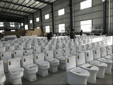质量创新标兵!金鹭星卫浴助力2019中国卫浴质量大会301.png