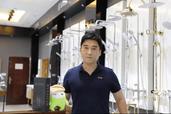 质量创新标兵!金鹭星卫浴助力2019中国卫浴质量大会1159.png