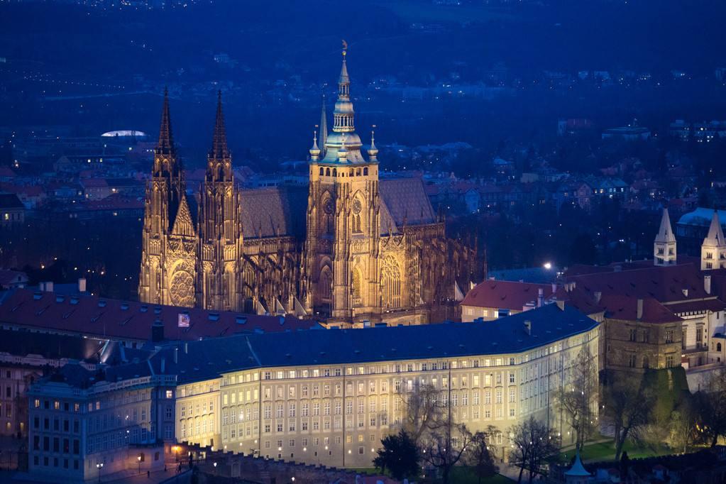布拉格城堡(4.21).jpg