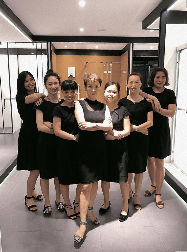 团队 (1).png