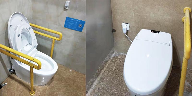 怡和公厕,.jpg