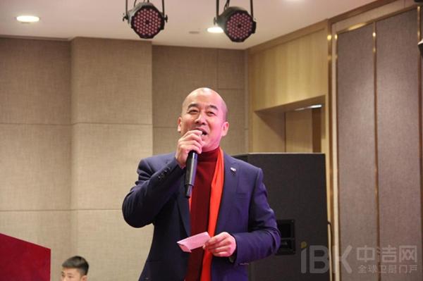 图片15_副本.png