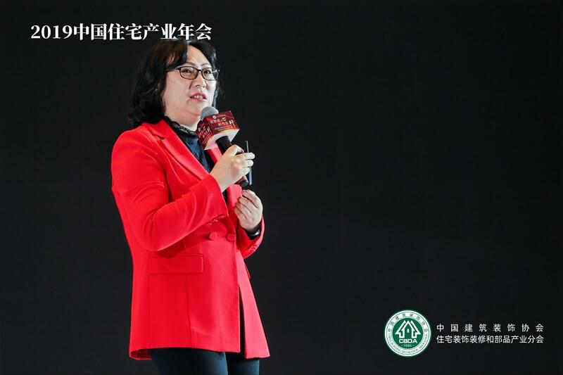 报告联合主编、广州建众创始人 董事长 侯定文.jpg