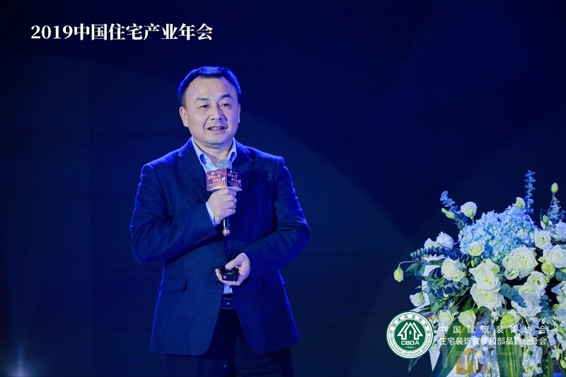 喜尔康智能家居有限公司 董事长吴锡山.jpg