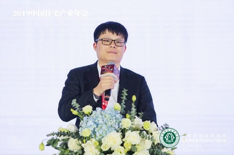 圣都家居装饰有限公司董事长颜伟阳.jpg