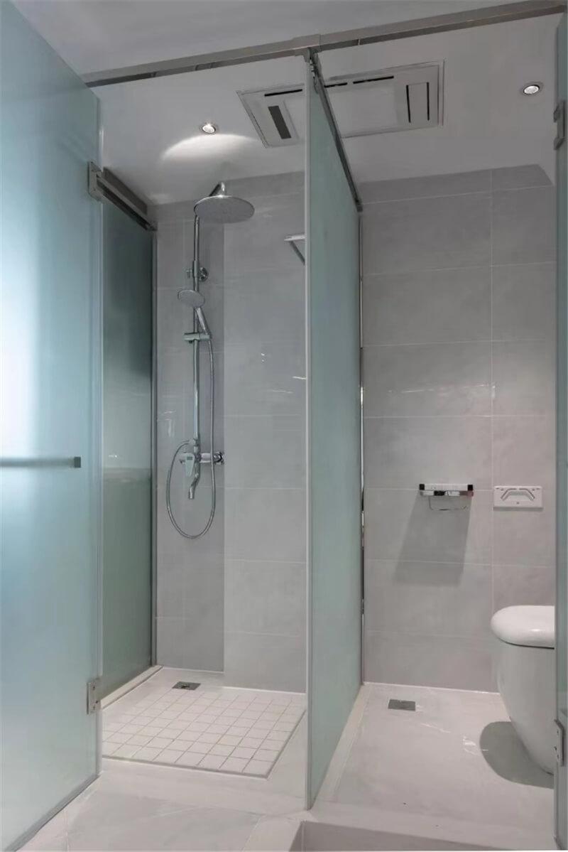 淋浴区.jpg