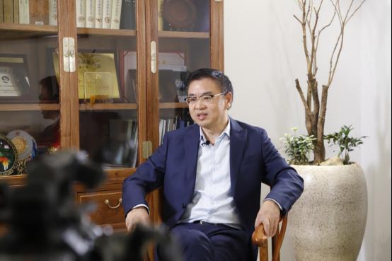 """李小满式的孤独,31年为我国卫生陶瓷同质化竞争""""换血""""340.png"""