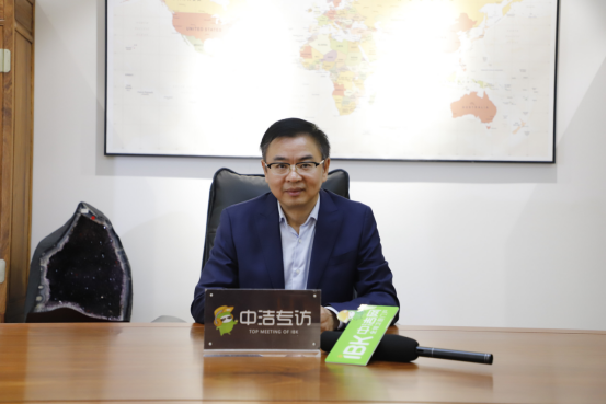 """李小满式的孤独,31年为我国卫生陶瓷同质化竞争""""换血""""2809.png"""