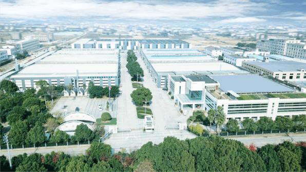 官宣:欧路莎卫浴成为《中国女排》院线品牌互动合作伙伴20200116431.png