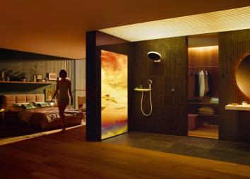 【新闻稿】汉斯格雅获6项2020 iF设计奖:RainTunes智能淋浴系统摘得金奖552.png