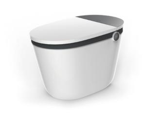 【新闻稿】汉斯格雅获6项2020 iF设计奖:RainTunes智能淋浴系统摘得金奖1124.png