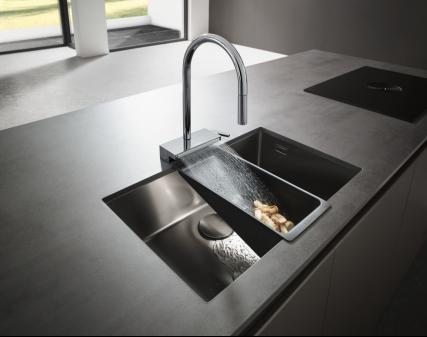 【新闻稿】汉斯格雅获6项2020 iF设计奖:RainTunes智能淋浴系统摘得金奖1485.png