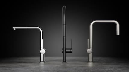 【新闻稿】汉斯格雅获6项2020 iF设计奖:RainTunes智能淋浴系统摘得金奖1517.png