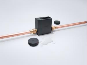 【新闻稿】汉斯格雅获6项2020 iF设计奖:RainTunes智能淋浴系统摘得金奖1842.png