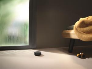 【新闻稿】汉斯格雅获6项2020 iF设计奖:RainTunes智能淋浴系统摘得金奖1843.png