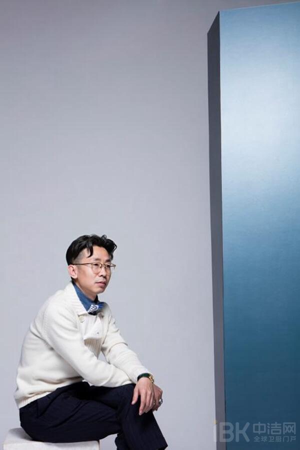 4-邱德光设计事务所董事总经理袁欣,本次活动发起人.jpg
