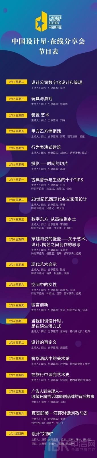 8-中国设计星分享会嘉宾主题表.jpg