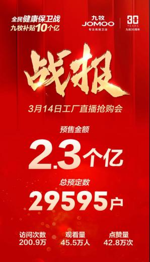 """再創行業神話!""""雙曉""""首次跨界直播,為民族衛浴發展探路 755.png"""