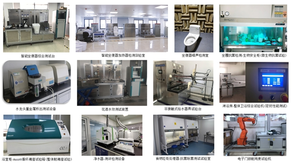 6 2020沸腾质量奖测评部分检测设备.jpg
