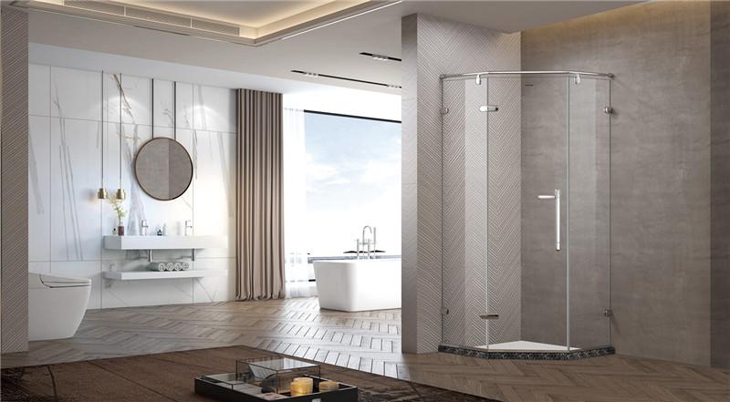 精度淋浴房和雅系列轻奢淋浴房.jpg