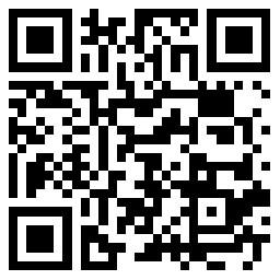 微信图片_20200416091442.jpg