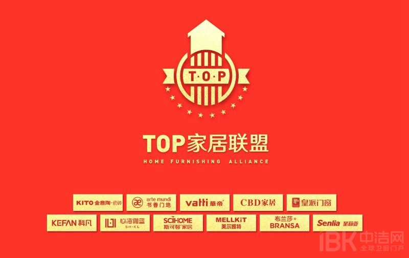 01.logo.jpg