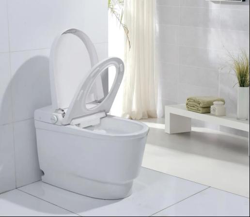 20200522 欧路莎卫浴:卫生间走心的几件好物,盘它就对了324.png
