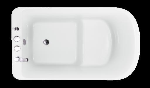 20200522 欧路莎卫浴:卫生间走心的几件好物,盘它就对了1167.png