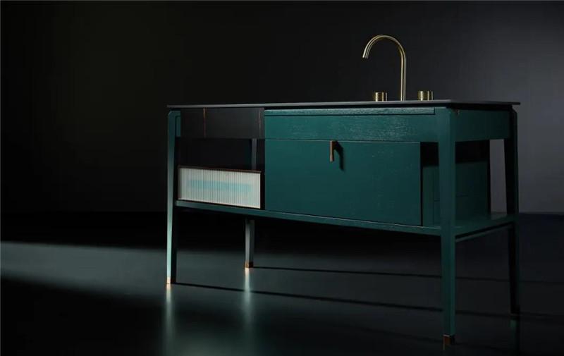 阿洛尼浴室柜2020原创系列新品重磅发布 图1.jpg