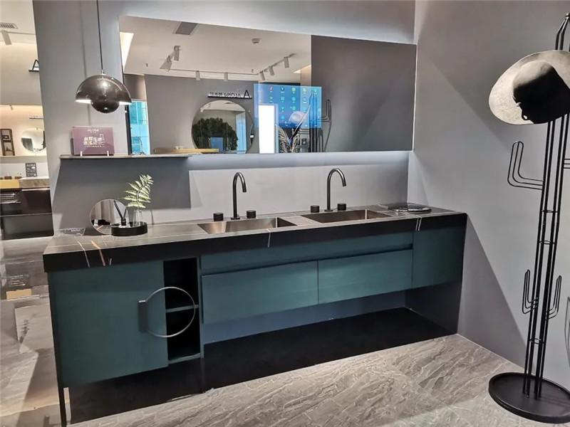 阿洛尼浴室柜2020原创系列新品重磅发布 图11.jpg