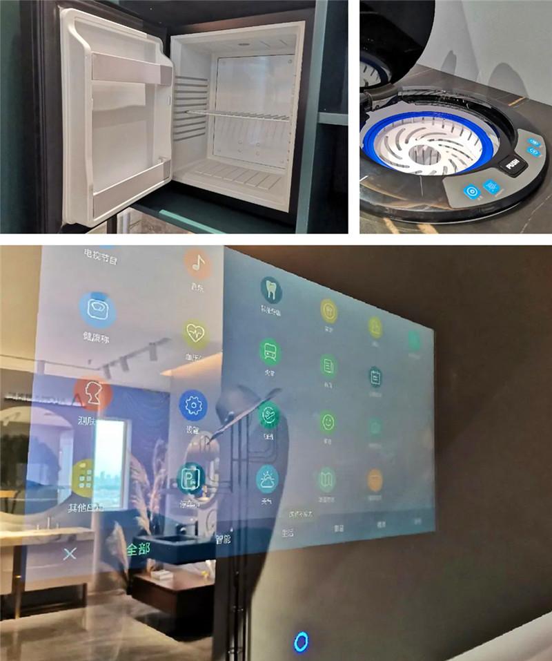 阿洛尼浴室柜2020原创系列新品重磅发布 图12.jpg