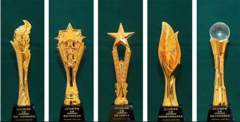 5项大奖!九牧独家荣获在线游戏开户智能澳门在线登入�|领导者214.png
