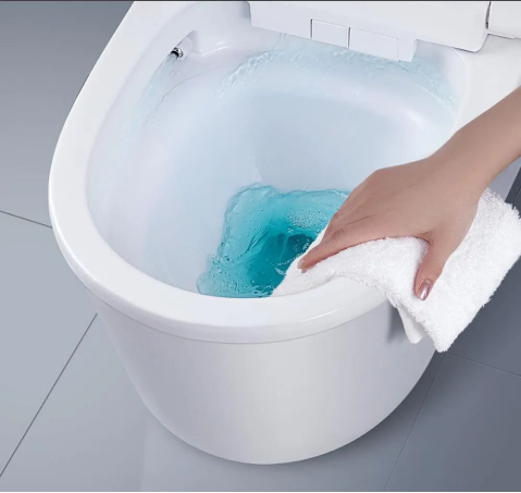 (最终)拥抱科技,倡导健康生活 - 欧路莎举办智能卫浴节(修改)598.png