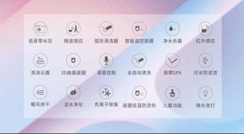 朗怡卫浴诚邀您参加2020上海国际酒店及商业空间博览会1003.png