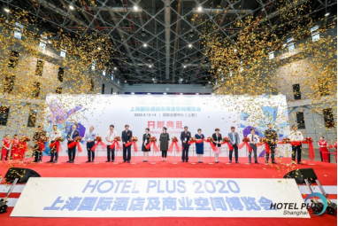 科堡智能2020上海国际酒店展圆满收官 182.png