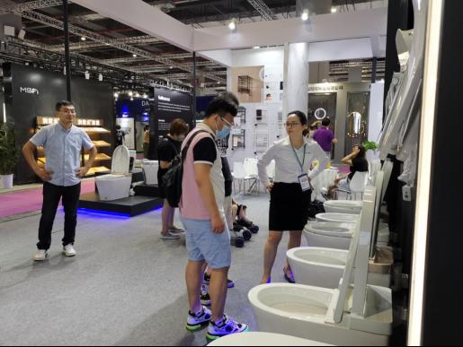 科堡智能2020上海国际酒店展圆满收官 303.png
