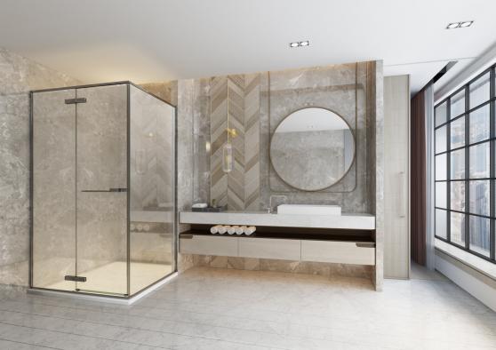 卫浴装饰现代生活,造诣每处美好细节275.png
