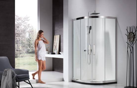 卫浴装饰现代生活,造诣每处美好细节423.png