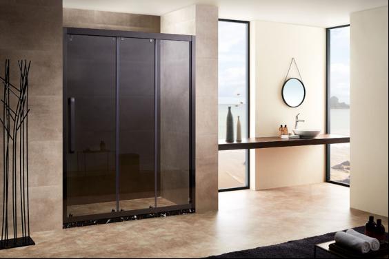 房子是租来的,但舒适的淋浴&美好生活不是,雅立淋浴房163.png
