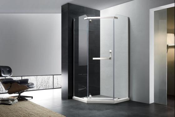 房子是租来的,但舒适的淋浴&美好生活不是,雅立淋浴房374.png