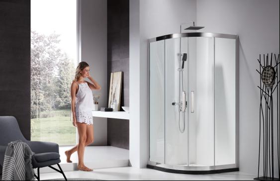 房子是租来的,但舒适的淋浴&美好生活不是,雅立淋浴房717.png