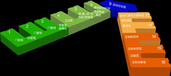图片2_副本.png