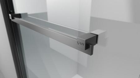 雅立极韵E800系列新品上市|艺术尊享礼遇  Luxury241.png
