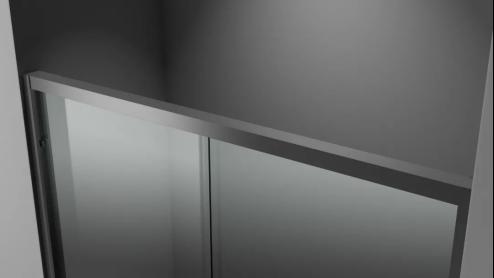 雅立极韵E800系列新品上市|艺术尊享礼遇  Luxury437.png