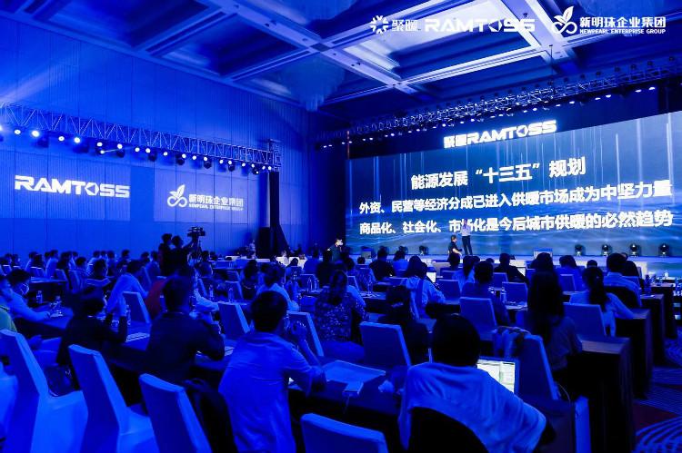weixintupian_202010211736084.jpg