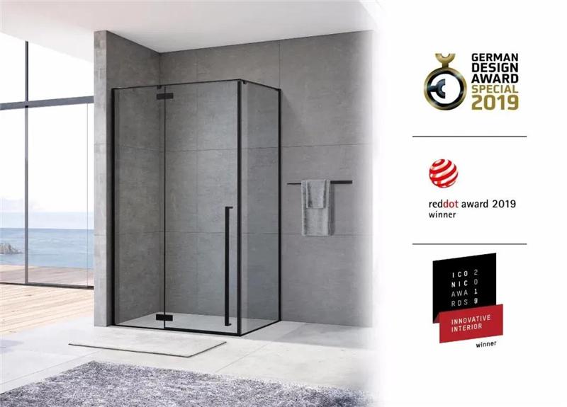 SXH系列淋浴房.jpg