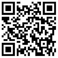 """扫码进入""""沸腾质量奖""""官网移动端.png"""