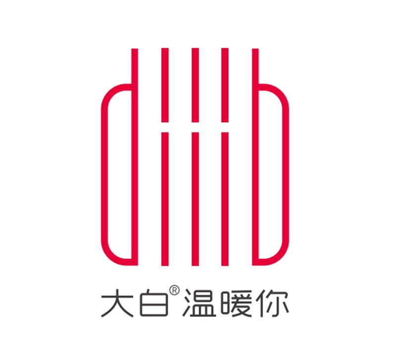 大白logo.png