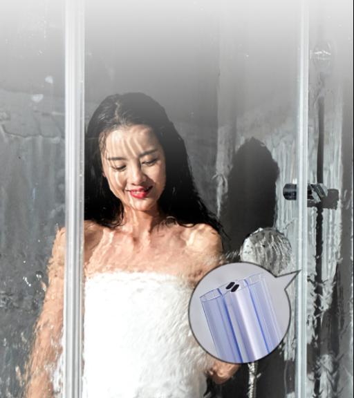 双十一淋浴房怎么选?中洁网十大品牌榜单推荐,九牧值得信赖!11.5818.png
